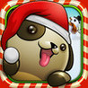 Virtual Pet Puppy: Christmas Edition Image