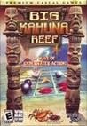 Big Kahuna Reef Image