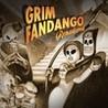 Grim Fandango Remastered Image
