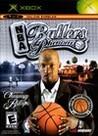 NBA Ballers: Phenom Image