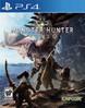 Monster Hunter: World Product Image