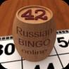 Russian Bingo Online HD Image