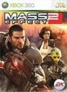 Mass Effect 2: Kasumi - Stolen Memory Image