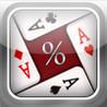 Poker Pocket Knife Image