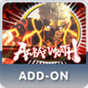 Asura's Wrath: Episode Pack - Part IV: Nirvana Image