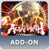 Asura's Wrath: Episode Pack - Part IV: Nirvana Image