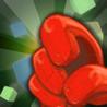 EXtreme Puzzle Mania: Rock Paper Scissors Image
