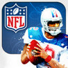 NFL Flick Quarterback HD Image