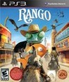 Rango Image