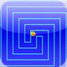 Snail Maze Image