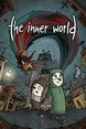 The Inner World Product Image