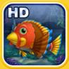 Fishdom: Thanksgiving Splash HD Image