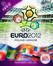 UEFA Euro 2012 Image