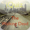 iQuiz for The Walking Dead :  Trivia TV series  Image