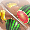 Fruit Killer for IPad Image