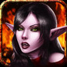 Hell Quest: Tears of God Image