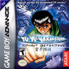Yu Yu Hakusho: Spirit Detective Image