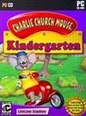 Charlie Church Mouse: Kindergarten Image