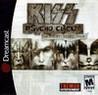 KISS: Psycho Circus Image