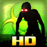 BioDefense HD Image