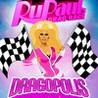 RuPaul's Drag Race: Dragopolis Image