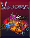 Vangers: One for the Road Image