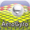 AeroGyro Image