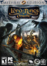 The Lord of the Rings Online: Mithril Edition Image