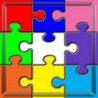 i Jigsaw Ultimate Image