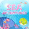 Sea Adventures Image