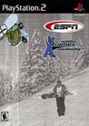 ESPN Winter X-Games Snowboarding Image