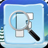 Frozen Finder Image