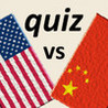 TooTravel - Flag vs Word quiz by Bladko Image