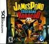 James Pond: Codename Robocod Image