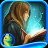 Enlightenus HD - A Hidden Object Adventure Image