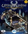 Ultima Online: Lord Blackthorn's Revenge Image