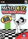 Mind Quiz: Your Brain Coach Image