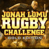 Jonah Lomu Rugby Challenge: Gold Edition Image