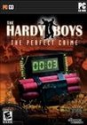 The Hardy Boys: The Perfect Crime Image