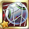 Goal King 12 - Complete Edition Image