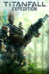 Titanfall: Expedition Image