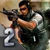 Assault Force 2 Image