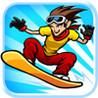 iStunt 2 - Snowboard Image