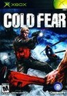 Cold Fear Image