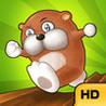 Hamster Go Go HD Image