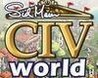Sid Meier's Civilization World Image
