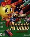 Revenge of Arcade Image