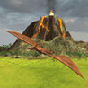 Dinosaur Island Image