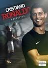 Cristiano Ronaldo Freestyle Image