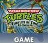 Teenage Mutant Ninja Turtles: Turtles in Time Re-Shelled Image